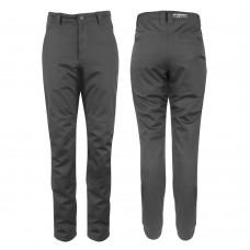 Joe Rocket pantalon Pacifica gris