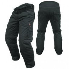 Pantalon Chauffant Mobile Warming