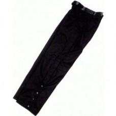 Pantalon EA Cordura