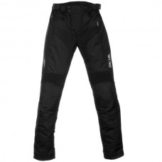 Pantalon Richa Everest