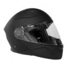 Riot-X modulaire noir Mat