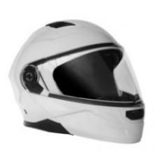 Riot-X modulaire blanc