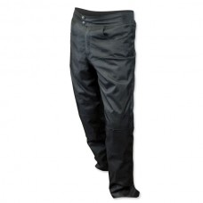Pantalon Cordura Rock Hard
