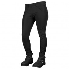 Speed and Strength 'comin in hot' legging en Kevlar