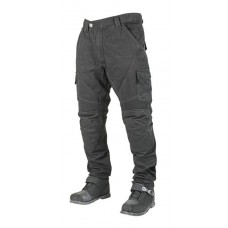 Speed and Strength 'Dogs of War™' noir 'pantalon blindé'
