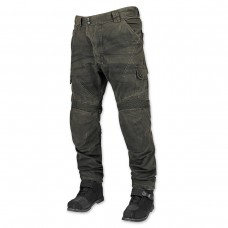 Speed and Strength 'Dogs of War™' brun 'pantalon blindé'