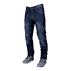 Speed and Strength Rust and Redemption™ 'jeans blindés' en Kevlar