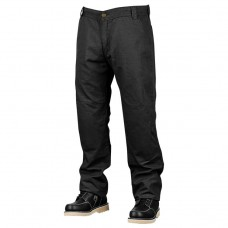 Speed and Strength Soul Shaker™ pantalon en Kevlar
