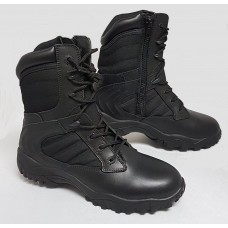 Bottes FBS01