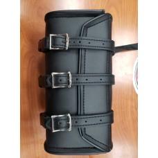 Tool bag 3 buckles