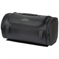 Tourmaster Trunk Bag