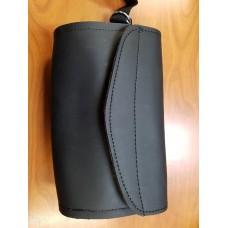 Tool Bag 010