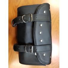 Tool Bag 030