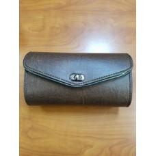 Tool Bag Brun Milwaukee 001