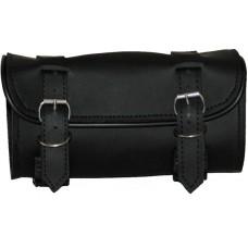 Tool bag 002