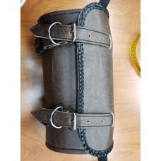 Tool Bag Retro 3