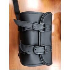 Tool Bag 20 ea plain