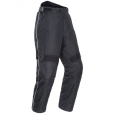 Tourmaster Overpant Femme