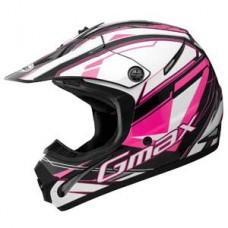 GM49X Rose
