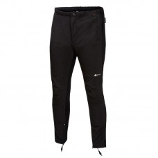 Doublure Chauffante Venture Heat - pantalon