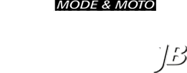 Cuir Mode JB